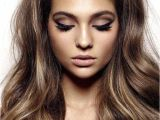 Hairstyles for Curly Hair Heart Shaped Faces 10 Gorgeous Haircuts for Heart Shaped Faces Girls