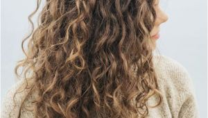 Hairstyles for Curly Hair Highlights Best Long Curly Hairstyles 2018 to Make You Pretty and Stylish