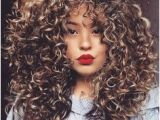 Hairstyles for Curly Hair In Pakistan 57 Best شعر كيرلي Images