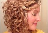 Hairstyles for Curly Hair Low Maintenance the Ultimate Low Maintenance Guide for Curly Hair Beauty