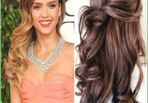 Hairstyles for Curly Hair On Lehenga Girl Easy Hairstyles Lovely Easy Do It Yourself Hairstyles Elegant