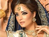Hairstyles for Curly Hair On Lehenga Wedding Hair asian New Indian Wedding Hairstyles New Lehenga