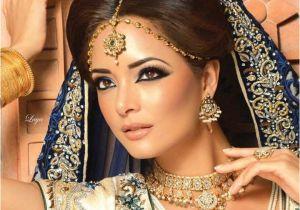 Hairstyles for Curly Hair On Lehenga Wedding Hair asian New Indian Wedding Hairstyles New Lehenga