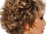 Hairstyles for Curly Hair Over 60 New Short Curly Hairstyles for Womens 2015 Hair Care