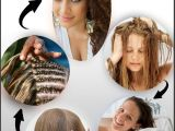 Hairstyles for Curly Hair Overnight Genius Hairstyle Hacks How to Make Your Hair Curly