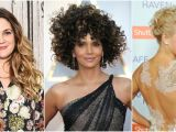 Hairstyles for Curly Hair that Can Be Straightened 42 Easy Curly Hairstyles Short Medium and Long Haircuts for