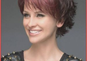 Hairstyles for Curly Hair that Make You Look Younger Short Hairstyles to Make You Look Younger