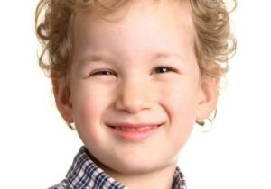 Hairstyles for Curly Hair toddler Boy Kids Hair Styles Kids Hair Styles Hair Style for Curly Hair for