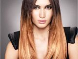 Hairstyles for Curly Hair with Bangs Medium Length 12 Fresh Shoulder Length Hairstyles for Wavy Hair Pics