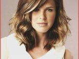 Hairstyles for Curly Hair with Bangs Medium Length Hairstyles for Girls with Medium Hair Beautiful Hairstyles for