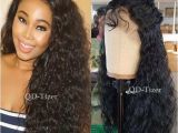 Hairstyles for Curly Hair with Headband Curly Hairstyle for Girls Lovely Stylish Haircut for Girls Girl