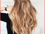Hairstyles for Curly Hair with Layers How to Color Curly Hair Long Hair Curly Hair Hairstyles Luxury