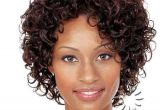 Hairstyles for Curly Hair with Round Face 14 Fresh Hairstyles for Medium Hair Round Face