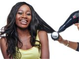 Hairstyles for Curly Hair without Heat Curly Hair Science is Revealing How Different Locks React to Heat