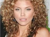 Hairstyles for Curly Knotty Hair Hairstyles for Curly Hair Frisuren Stil Pinterest