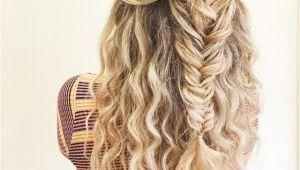 Hairstyles for Curly Long Hair 2019 Tifara Beauty 42 Pack 7 In 2019 Hair