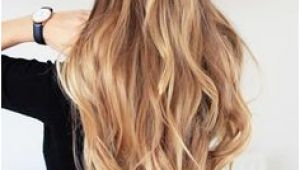 Hairstyles for Curly Long Hair Casual 60 Best Long Curly Hair Images