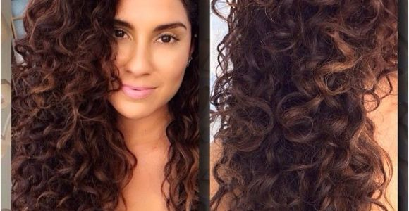 Hairstyles for Curly Permed Hair 10 Best Permmmmmm Images On Pinterest