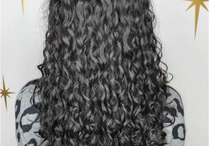 Hairstyles for Curly Permed Hair 50 Gorgeous Perms Looks Say Hello to Your Future Curls