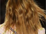 Hairstyles for Damaged Blonde Hair Best Hair Masks for Damaged Hair