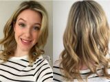 Hairstyles for Damaged Blonde Hair I Only Used Lidl Hair Products for A Week Here S What Happened