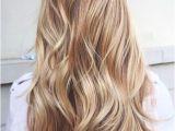 Hairstyles for Damaged Blonde Hair Modne Odcienie Blondu Od Platyny Po Truskawkowy Blond