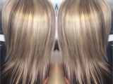 Hairstyles for Damaged Blonde Hair Monat Hair Products Amazing Results E Wash Shiny Healthy