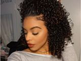 Hairstyles for Damaged Curly Hair Best Treatments for Damaged Curls Under $10 Curlyhair
