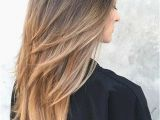 Hairstyles for Dark Hair Going Grey Best Hair Dye for asians Awesome Hair Colour Ideas with Wonderful