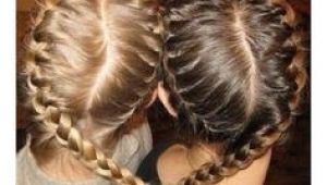 Hairstyles for Design A Friend 7 Best Best Friend Hairstyles Images