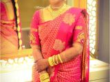 Hairstyles for Designer Half Sarees Pin by Nila On solo Poses Pinterest