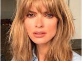 Hairstyles for Dirty Bangs Die 2876 Besten Bilder Von Hair Style In 2019