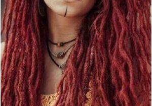 Hairstyles for Dreadlocks White 132 Best Natty Dread White Girls Love Dreadlocks Images