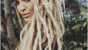 Hairstyles for Dreadlocks White 62 Best ✭ Dreadlock Love ✭ Images