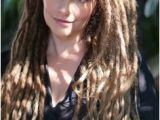 Hairstyles for Dreadlocks White 958 Meilleures Images Du Tableau White Women with Dreads En 2019