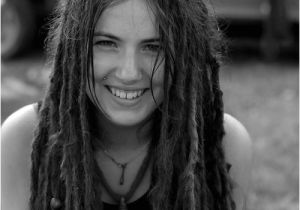 Hairstyles for Dreadlocks White Dude Love Me some Natural Dreads Dread Accessories
