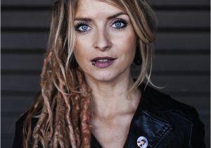Hairstyles for Dreadlocks White Pin Von Nina Hampel Auf Herzberg Pinterest