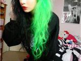Hairstyles for Dyed Black Hair Colors to Dye Black Hair Iamkojoe