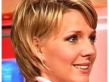 Hairstyles for Easy Maintenance 20 Best Of Easy Care Short Haircuts