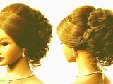 Hairstyles for Elegant evenings Superb Elegant evening Hairstyles for Long Hair – Antarctica Ssag