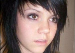Hairstyles for Emo Haircut Beautiful Emo Hairstyle Short and Fun