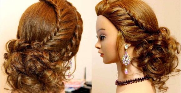 Hairstyles for Everyday Dailymotion Cute Hairstyles for Medium Length Hair Elegant Hairstyles for Long