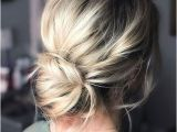 Hairstyles for Everyday Life Simple and Ridiculous Tricks Can Change Your Life Women Hairstyles