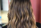 Hairstyles for Everyday Of the Month 30 Chic Everyday Hairstyles for Shoulder Length Hair 2019
