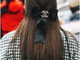Hairstyles for Everyday Of the Week Seventeen 133 Best Big Bows Images In 2019