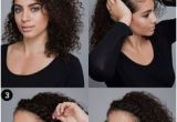 Hairstyles for Everyday Of the Week Seventeen 1855 Best Curly Hair All Day Everyday Images In 2019
