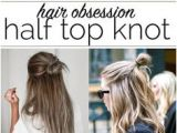 Hairstyles for Everyday Wear 475 Best Hairstyles for the Fice Work Images