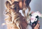 Hairstyles for Extra Long Hair Half Up Half Down Wedding Hairstyles Updo for Long Hair for Medium