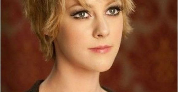 Hairstyles for Fine Thin Hair and Long Face 20 Best Short Hairstyles for Fine Hair