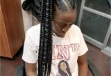 Hairstyles for Girls Plaits Pin by Josephina Koomson On Braid Styles In 2018 Pinterest